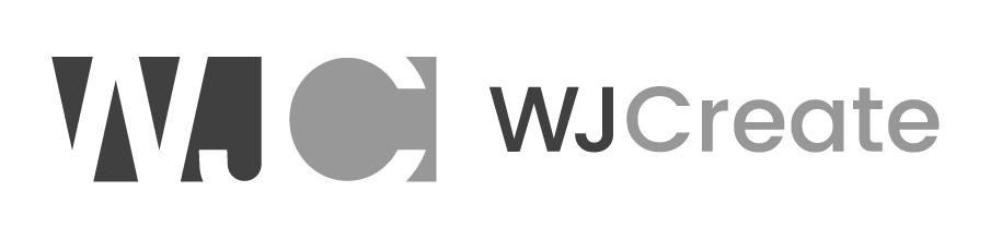 WJCreate